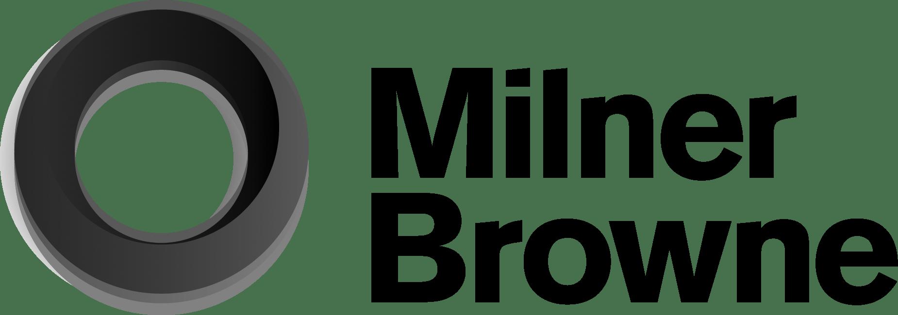 Milner Browne