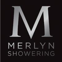Merlyn