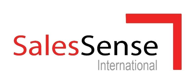 SalesSense