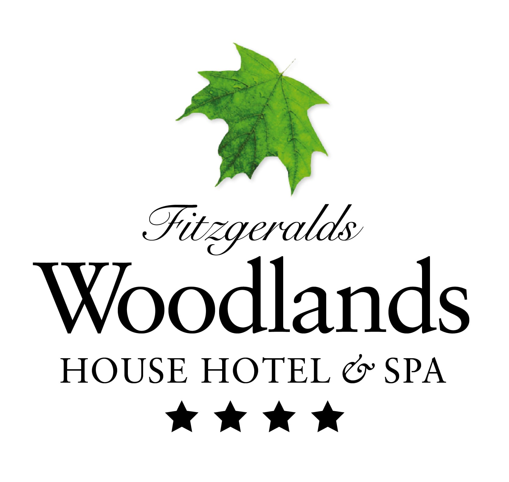 Woodlands House Hotel