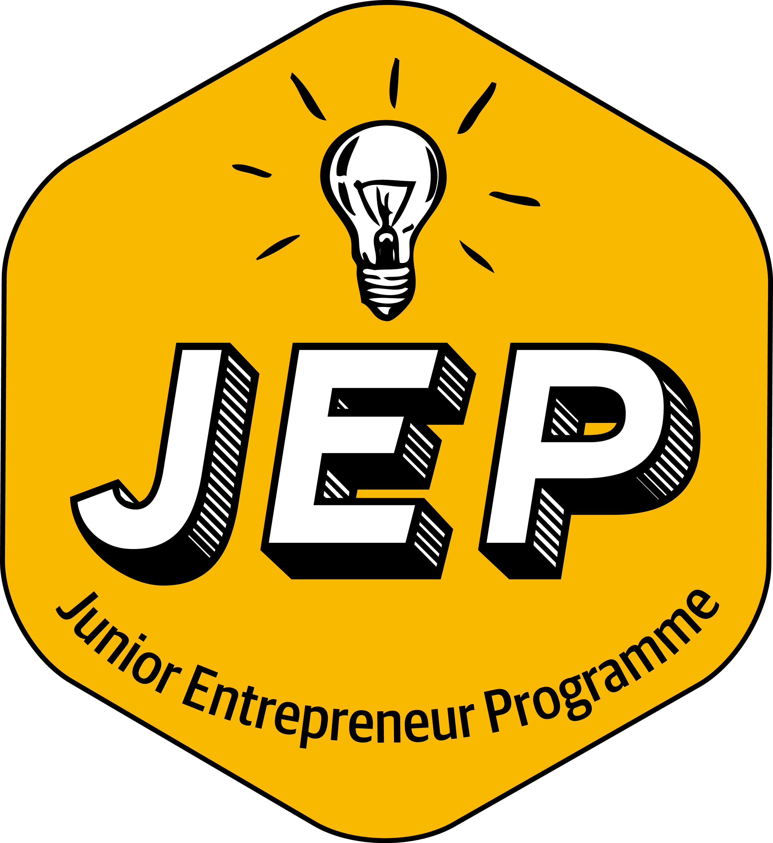 Junior Entrepreneur Programme |