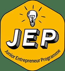 Junior Entrepreneur Programme